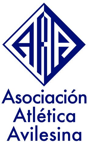 Alecar Atlética Avilesina 2020/21